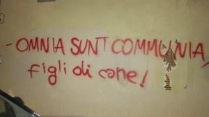 15-02-20omnia-sunt-communia