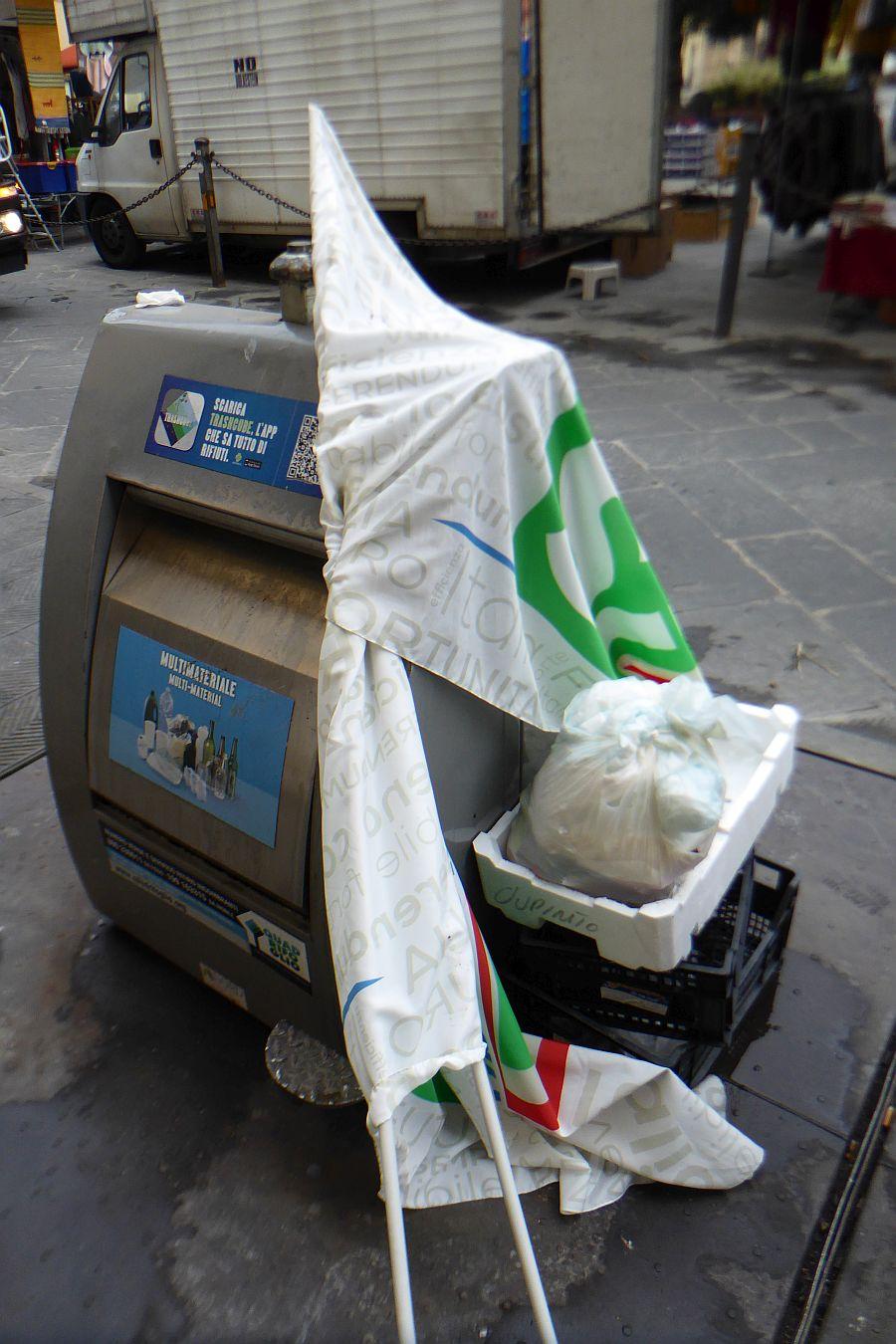 16-12-09-pattumiera-referendum-small