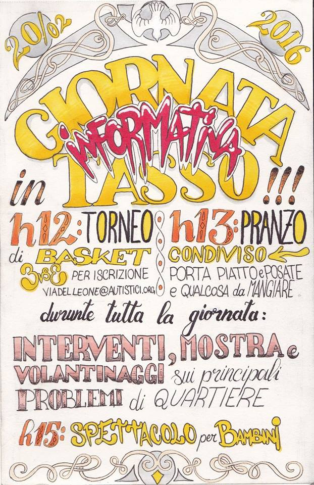 2016-02-20-giornata-piazza-tasso