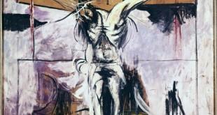 Graham-Sutherland-Studio-per-la-Crocifissione-1947_imagefullwide-310x165