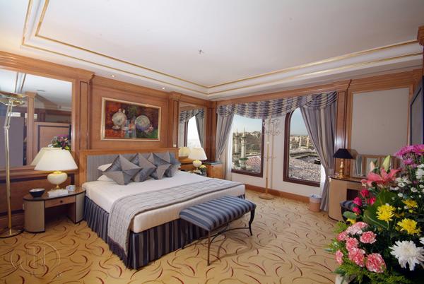 Hilton-Makkah-2