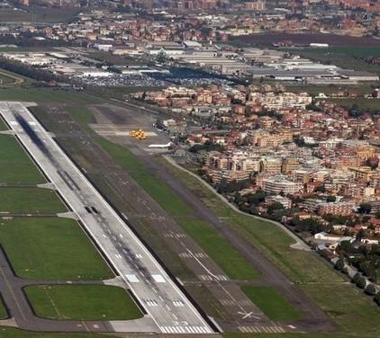 rome-ciampino-airport_right_01