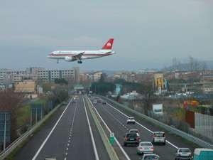 aeroporto-firenze_thumb