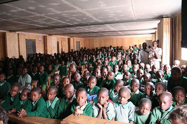 african-school-1-thumb
