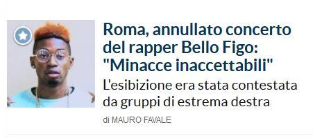 bello-figo