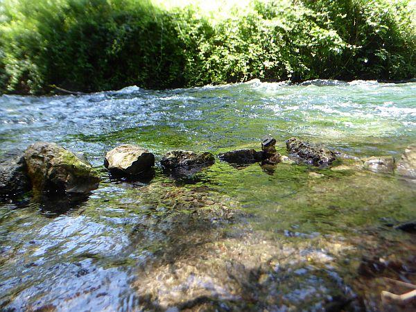 blog-fiume-oratorium