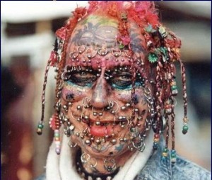 body-modifications-bizarre