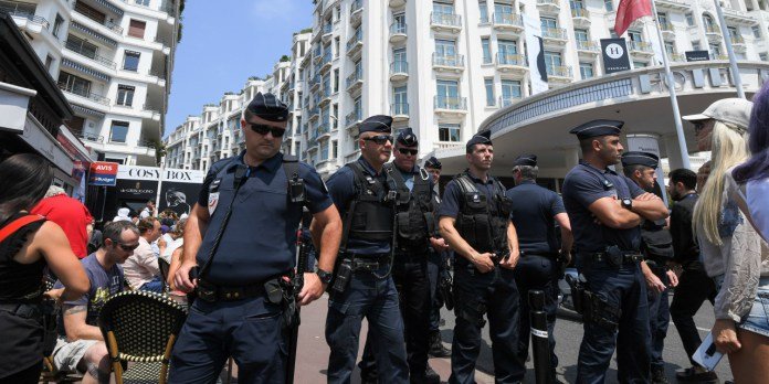 cannes_police_260517