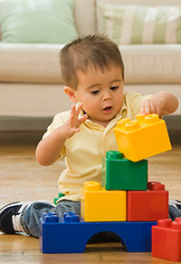 child-playing-with-legos