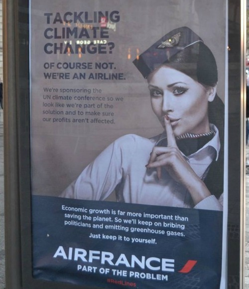 climateairline