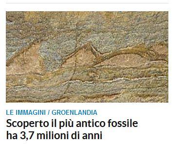 fossile-repubblica
