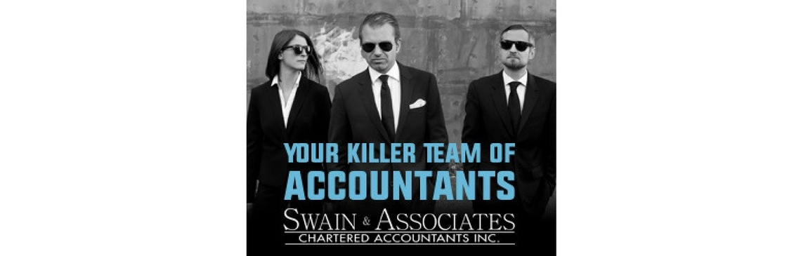 killer accountants 1140 by 365