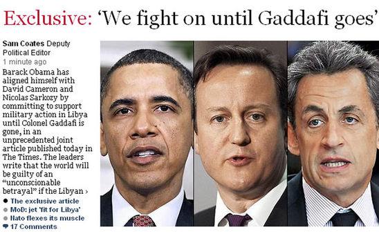 libia_obama_sarkozy_cameron