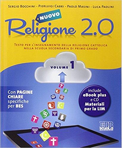 libro-religione