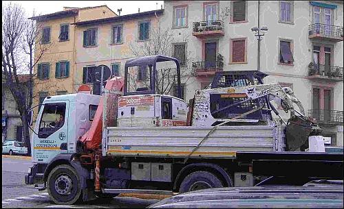 mugelli-camion