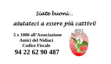 nidiaci-5x1000-17-04-19
