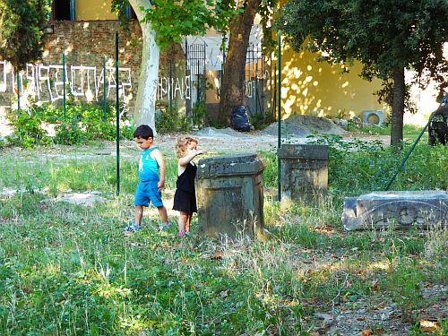 nidiaci-foto-bambini