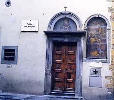 oratorio-san-martino