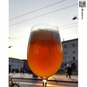 parma-birra