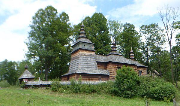 polska-cerkva
