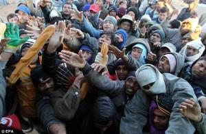 profughi-libya