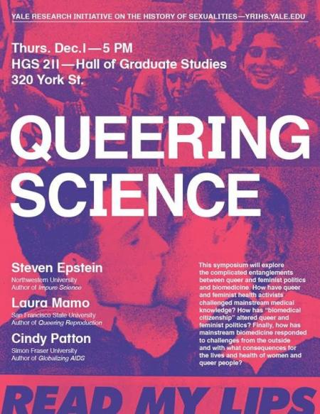 queering_science-450x583