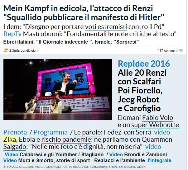 repubblica2016-06-11
