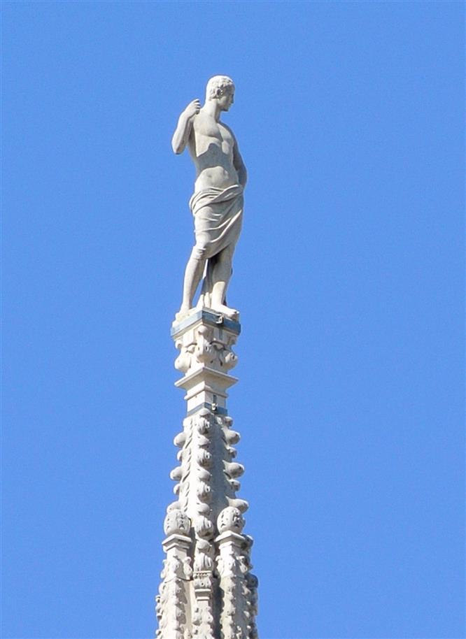 san-napoleone-fabbris