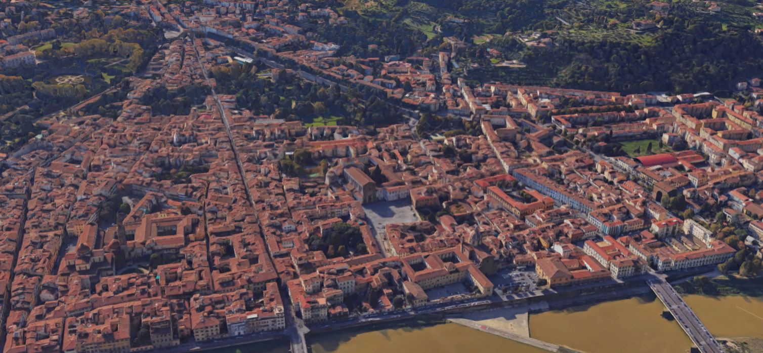 sanfrediano-santospirito-map