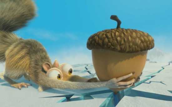 scrat-ice-age-wallpaper-22252