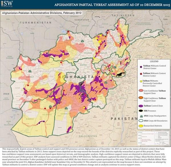 taliban-2015