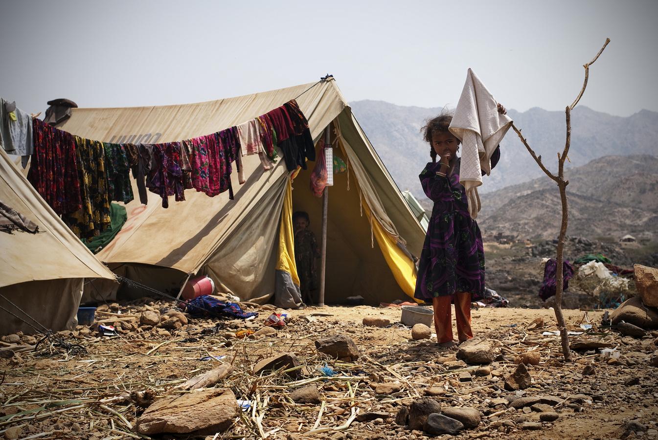 yemen-refugees002