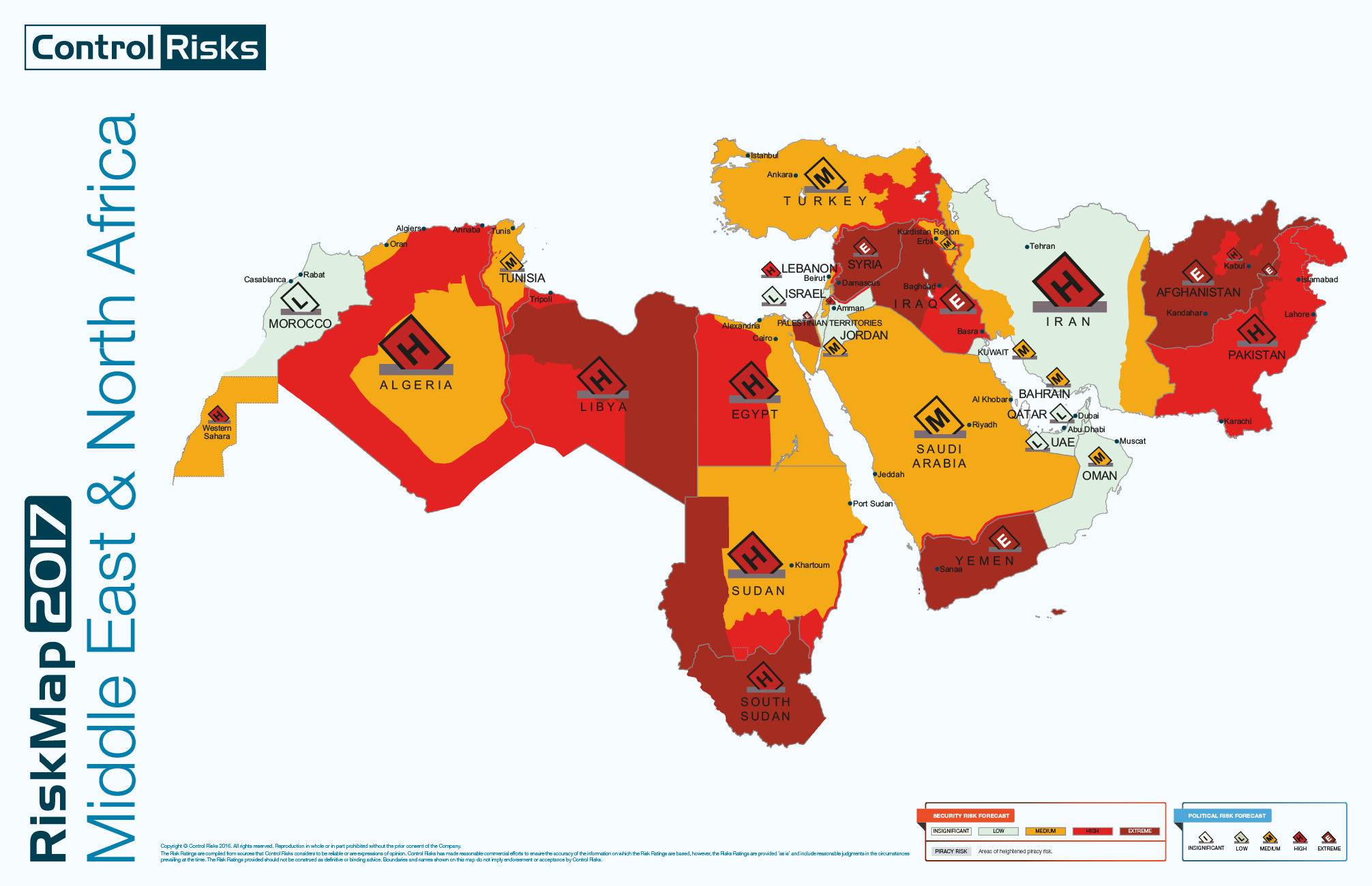 RiskMap-2017_MAP-REGIONS_MENA
